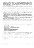 CosmoSUN Select 5 x 2.09 + Fish 650 S14 - BIMs PLUS - Page 7