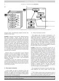 Cost-based vectorization of instance-based integration processes - Page 4