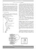 Cost-based vectorization of instance-based integration processes - Page 6