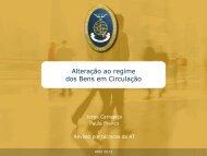 WORKSHOP ANTRAM - Ordem dos Técnicos Oficiais de Contas