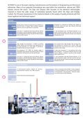 Sign and Display | Adhesive Selection Guide - DanLube - Page 3