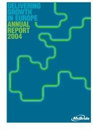 pdf (2MB) - McBride