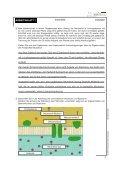 ARBEITSBLATT 1 Ionenfalle - Page 2