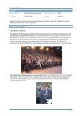 BSS Annual Report 2011 - Brighton Secondary School - Page 3