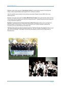 BSS Annual Report 2011 - Brighton Secondary School - Page 5