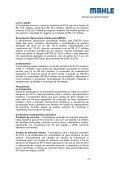 2º Trimestre de 2010 - mahle - Page 2