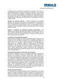 2º Trimestre de 2010 - mahle - Page 3