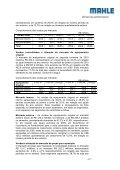 2º Trimestre de 2010 - mahle - Page 4