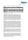2º Trimestre de 2010 - mahle - Page 7