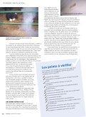 Améliorer ou changer le système de ventilation? - Fédération des ... - Page 2
