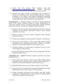 Sabiedrības informēšanas aktivitātes par Līgumu par Konstitūciju ... - Page 2