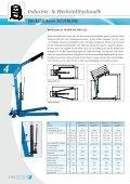 Industrie- & Werkstatthydraulik - Seite 4