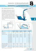Industrie- & Werkstatthydraulik - Seite 5
