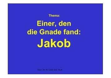 20080831Wolfgang Görler - Bibelgemeinde-Bremen