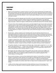 Aquatic System - Toronto and Region Conservation Authority - Page 2