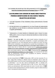 Date 2008 - Diario Médico
