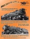 (jeb@oscalemag.com). - O Scale Trains Magazine Online - Page 2