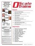 (jeb@oscalemag.com). - O Scale Trains Magazine Online - Page 5