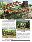 (jeb@oscalemag.com). - O Scale Trains Magazine Online - Page 6