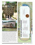 (jeb@oscalemag.com). - O Scale Trains Magazine Online - Page 7