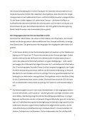 unser land wächst zusammen - CDU Kreisverband Ludwigsburg - Page 2