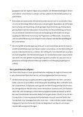 unser land wächst zusammen - CDU Kreisverband Ludwigsburg - Page 3