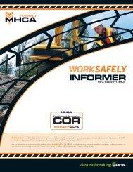 November/December 2011 Informer - Manitoba Heavy Construction ...