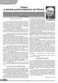 "(""BU E"" ŞI ""RELE"") ALE LITERA - Oglinda literara - Page 4"