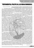 "(""BU E"" ŞI ""RELE"") ALE LITERA - Oglinda literara - Page 5"