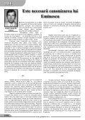 "(""BU E"" ŞI ""RELE"") ALE LITERA - Oglinda literara - Page 6"