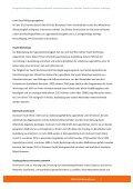 Download (pdf, 612 kb) - Dija - Page 7