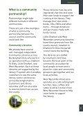 Appendix D - Buckinghamshire County Council - Page 7