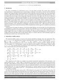 Direct numerical simulation and global stability ... - Sinumef - Ensam - Page 2