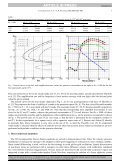 Direct numerical simulation and global stability ... - Sinumef - Ensam - Page 3