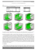 Direct numerical simulation and global stability ... - Sinumef - Ensam - Page 5