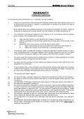 English (GB): p18253c.pdf - Great Plains - Page 4