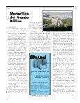 Agosto 2005 - iglededios.org - Page 6