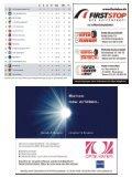 Rheydter Spielverein - 1.FC Mönchengladbach - beim Rheydter SV - Seite 5