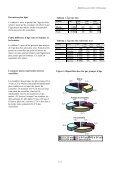 Profil des élus aux élections de 2005 - Affaires municipales, régions ... - Page 2