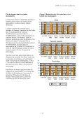 Profil des élus aux élections de 2005 - Affaires municipales, régions ... - Page 4