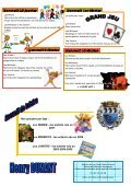 AccueilLoisirs_HD-fe.. - Page 2