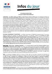 Télécharger 130215_infos_du_jour.pdf