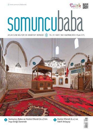 www.somuncubaba.net-2014-06-0164