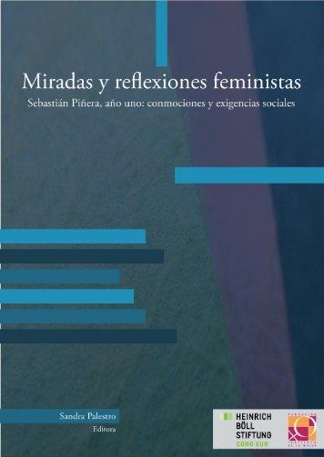 Aquí - Instituto de la Mujer