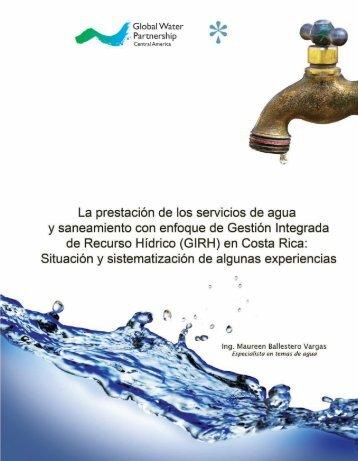Descargar - Alianza por el Agua