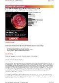 PDF: Medical - Page 2