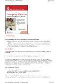 PDF: Medical - Page 4