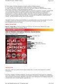 PDF: Medical - Page 6