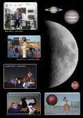 Das Schülerlabor Astronomie am Carl-Fuhlrott ... - NaT-Working - Seite 2