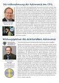 Das Schülerlabor Astronomie am Carl-Fuhlrott ... - NaT-Working - Seite 3